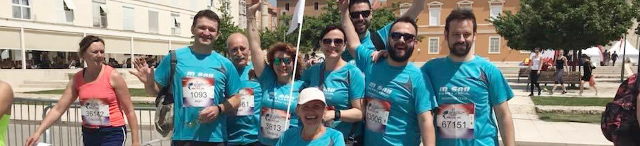 WingsForLifeZadar_2018_home