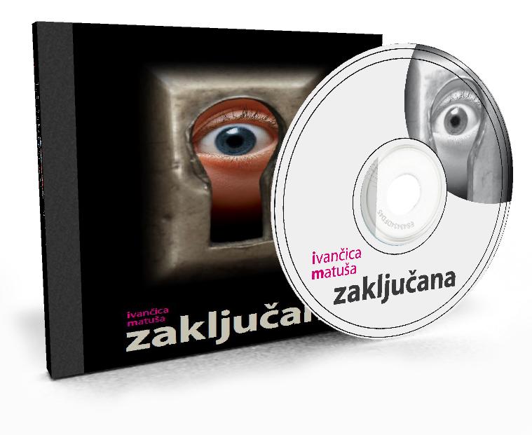 wwwZaljucanaEU_cd
