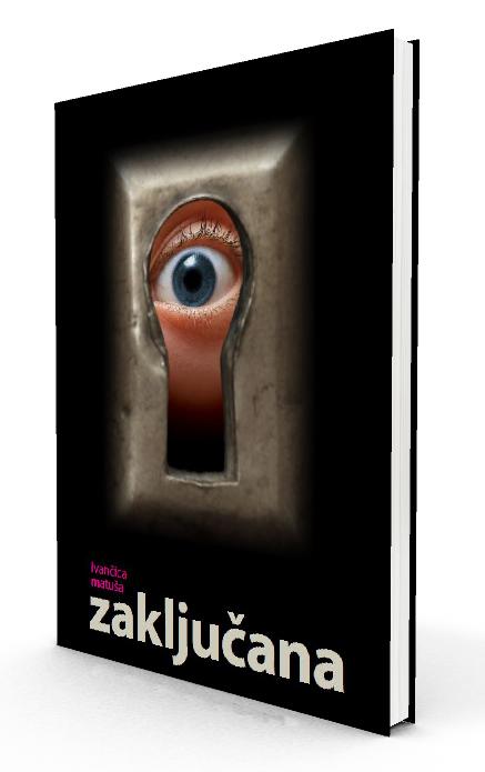 wwwZaljucanaEU_knjiga