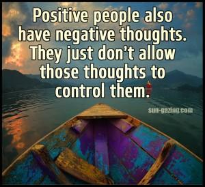 positive_n