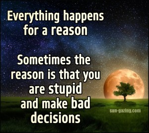 reason_n